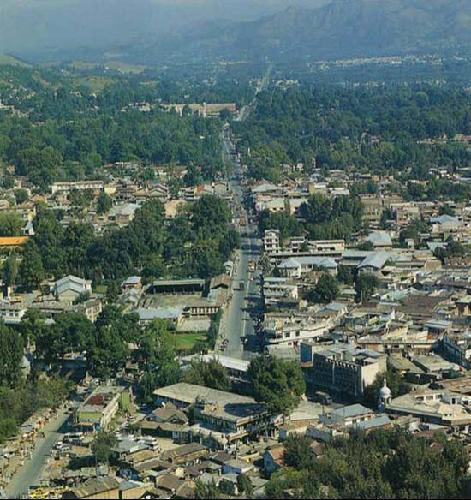 915121-Abbottabad-Abbottabad