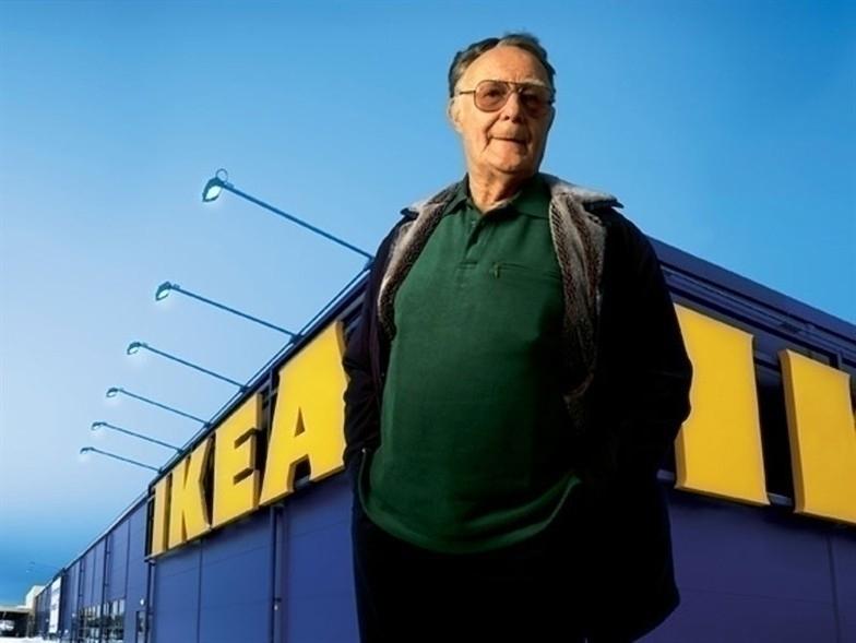 Ikea Prodotti Seriali A Basso Costo E Paradisi Fiscali Contropiano