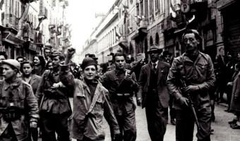 25-aprile-1945-pavia-12