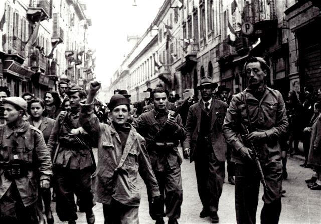 25 aprile 1945 - photo #11