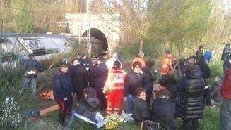 La foto è tratta dal sito Umbria24