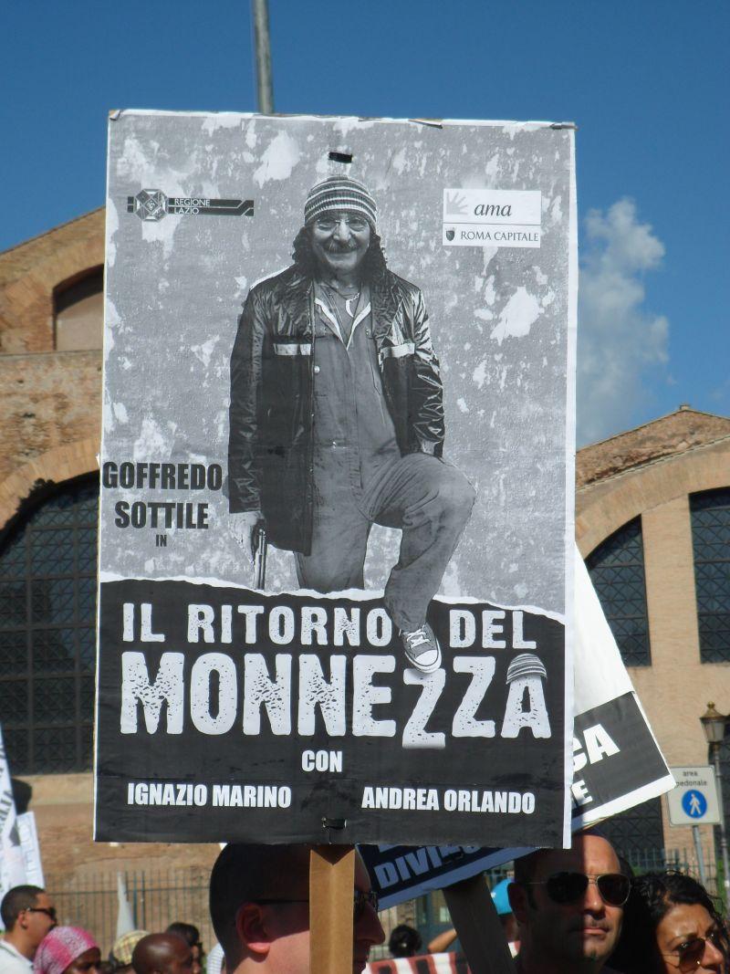 monnezza1