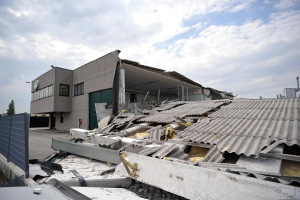 terremoto-2012