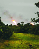 11-Gas-flaring-a-Kwale
