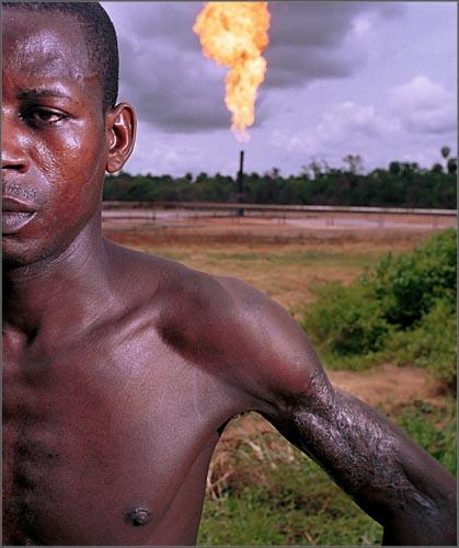 Chrishondros nigeria 01