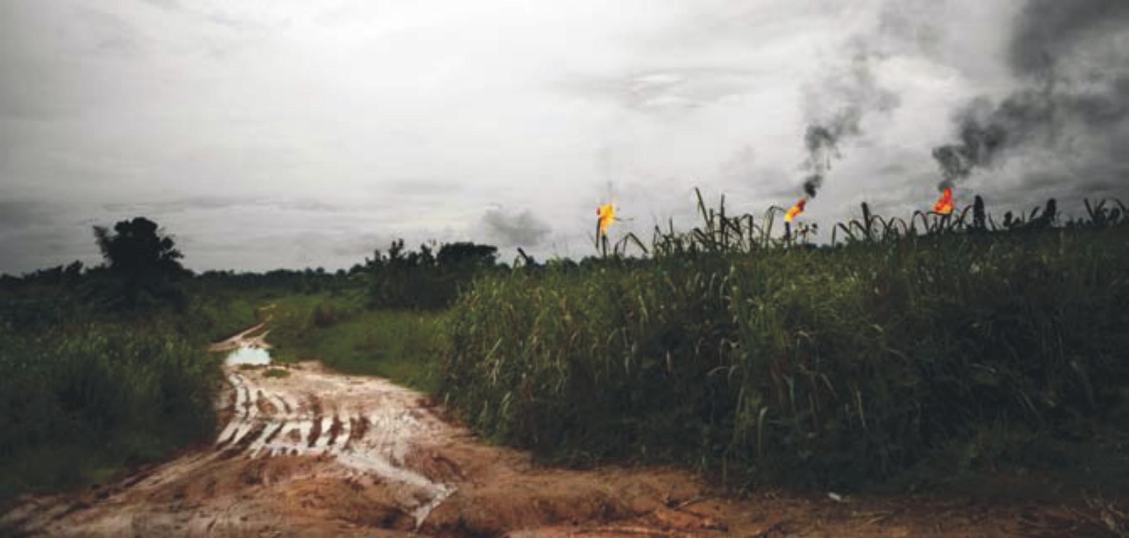 Gas-Flaring-a-Ebocha-1