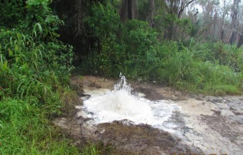 2014-Sept-Oil-spill-in-Kalaba1