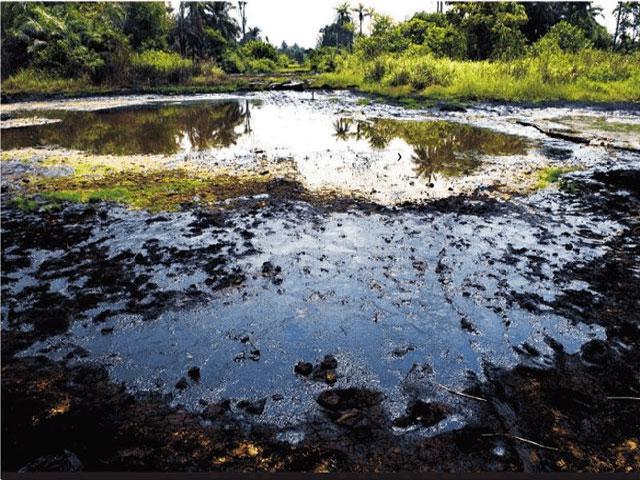 2014-Sept-Oil-spill-in-Kalaba2