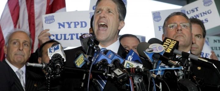 (AP Photo/David Karp) ASSOCIATED PRESS