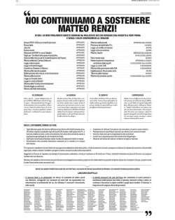 Appello-Renzi-250