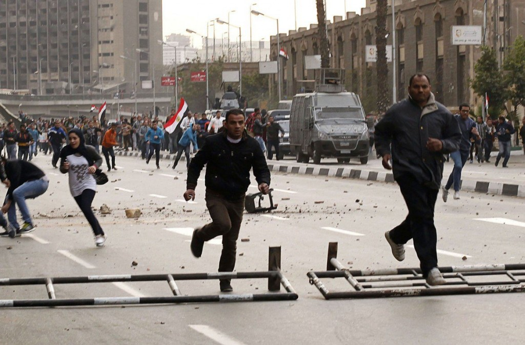 Egitto-1024x673