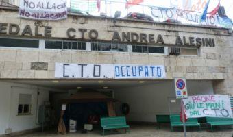 CTO OCCUPATO-2