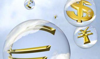 bolla-mercati-CORBIS-kJTF--672x351@IlSole24Ore-Web