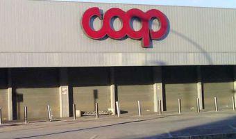 coop-1-f