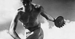 2-dal-film-olympia-di-leni-riefenstahl-1938