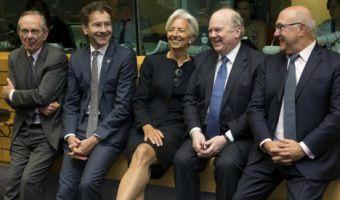 eurogruppo-675