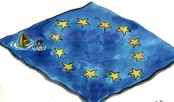migranti-europa-mediterraneo-ue