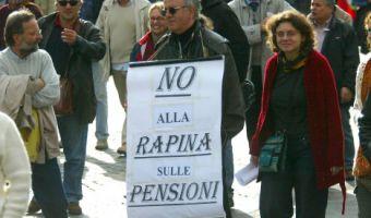 rapina-pensioni-675