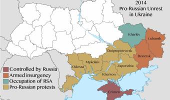 2014_pro-Russian_unrest_in_Ukraine-1024x689
