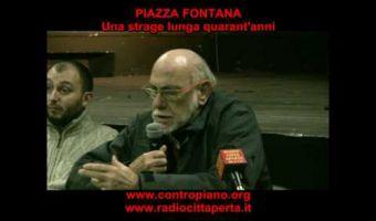 Peppe Mattina