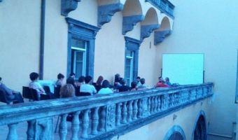 cinema-in-terrazza-ex-asilo-filangieri-640x480