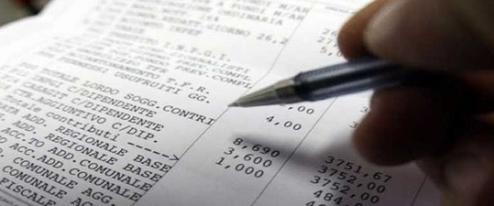 cuneo-fiscale-busta-paga-tasse-765x417