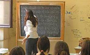 scuola_insegnante_professore_296