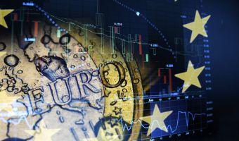 Bce-e-acquisto-dei-corporate-bond--1024x622