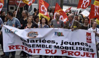 Manifestation-contre-travail-26-2016-Toulouse_0_600_399