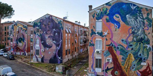 Roma_periferie