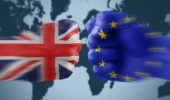 brexit-mercati-finanziari