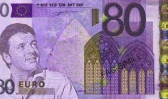 bunus80euro