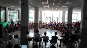 Periferie assemblea Napoli 3