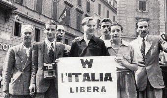 Roma-26-luglio-1943