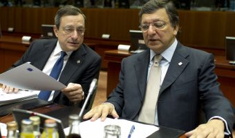 barroso-draghi