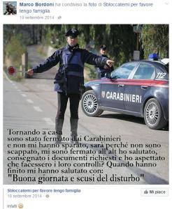 bordoni3