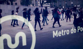 metroporto