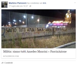 paniconi1