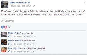 paniconi3
