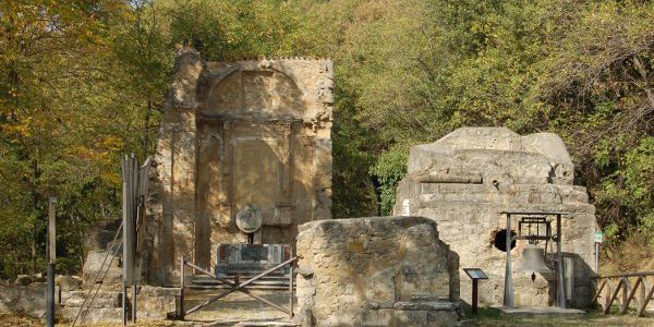 parco-storico-monte-sole