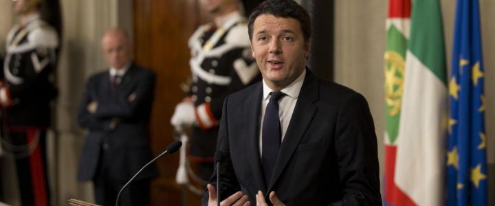 Governo blinda decreto che blocca salario accessorio