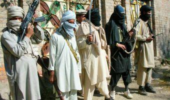 talibpakistan
