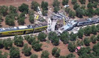 treni22-U431201038627392ZMH-U43200928197460CQI-992x432@Corriere-Web-Nazionale