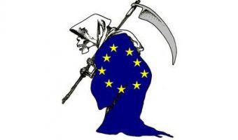 unioneeuropeamorte