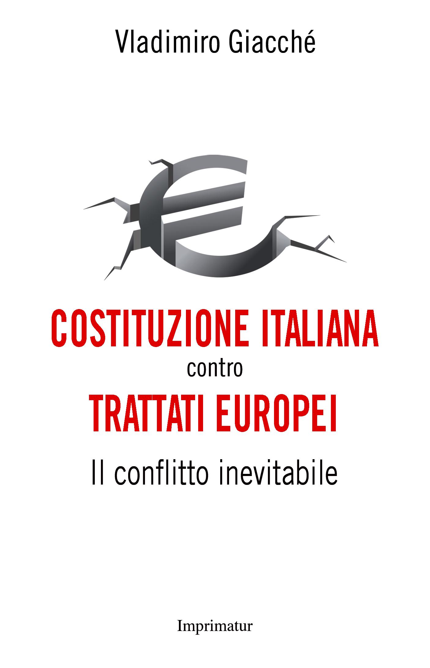 COSTITUZIONE_ITALIANA_contro_TRATTATI_EUROPEI_fronte_high