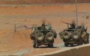 Siria truppe speciali inglesi2