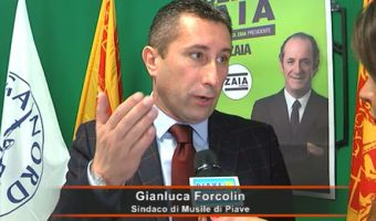 forcolin-commissario-lega