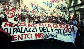 protesta_no__muos