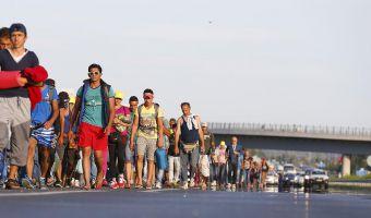 1200x630_312929_scontri-in-ungheria-tra-migranti-
