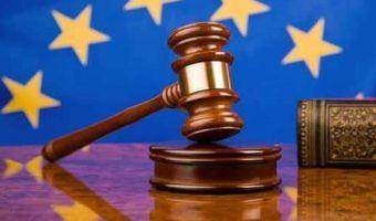 Costituzione e trattati europei